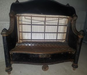 Natural Gas Heater for Sale in Lewisburg, PA