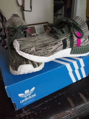 ADIDAS boost !! for Sale in Columbus, OH