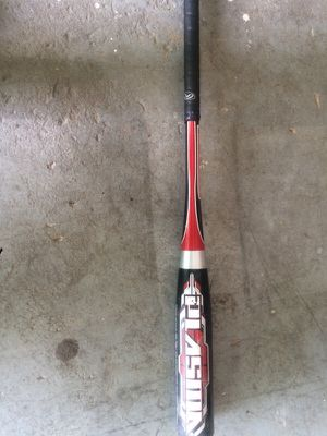 28 in youth baseball bat for Sale in Columbus, OH