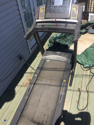 Nordictrack treadmill for Sale in Chicago, IL