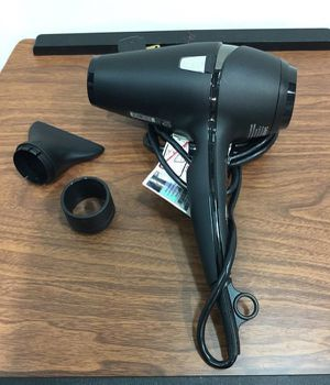 Professional Hair Dryer Secador De Pelo GHD Air for Sale in Miami, FL