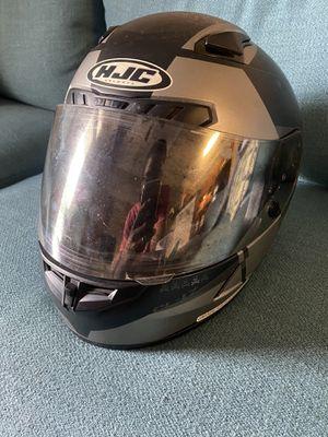 Motorcycle Helmet (Medium) for Sale in Atlanta, GA