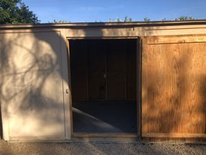 TUFF SHED for Sale in Scottsdale, AZ