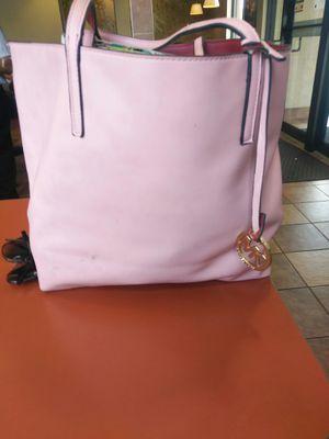 Michael Kors purse for Sale in Salt Lake City, UT