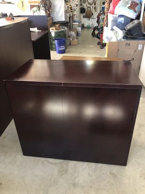 Filing Cabinet for Sale in Clovis, CA