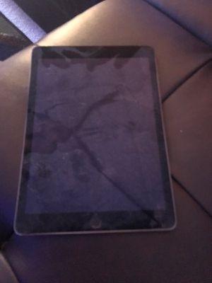 Ipad 2 no damage for Sale in Washington, DC