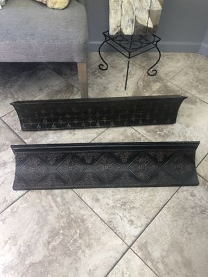 Wall shelves for Sale in Scottsdale, AZ