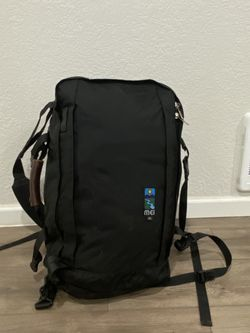 MEI Hiking Pack for Sale in Tacoma,  WA