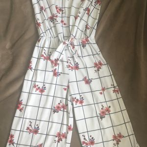 Girls Overall Size 10 for Sale in Sammamish, WA