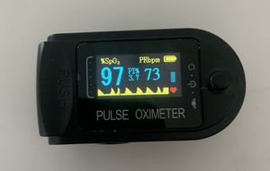 Pulse Oximeter for Sale in Scottsdale, AZ