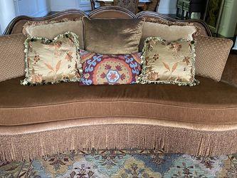 Luxury Sofa for Sale in Rochester Hills,  MI