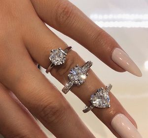 Wedding ring/ engagement ring for Sale in Waukegan, IL