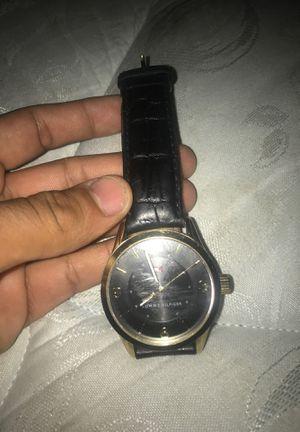 Tommy Hilfiger watch for Sale in Phoenix, AZ