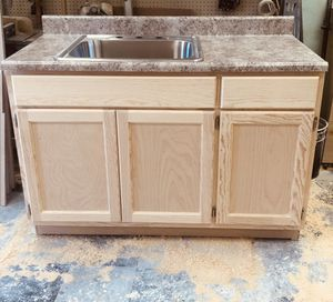 Kitchen cabinets for Sale in Pasadena, CA