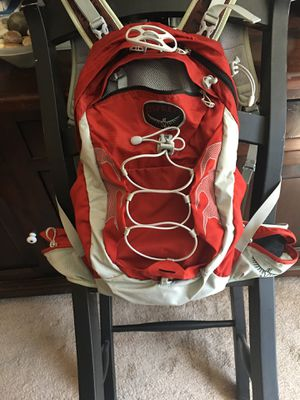 Hiking backpack for Sale in Ossining, NY