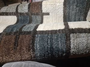Rug for your home for Sale in Bonney Lake, WA
