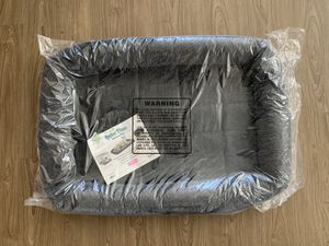 "BRAND NEW Dog Bed/Crate Bed 30"" for Sale in Irvine, CA"