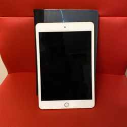 iPad Apple for Sale in West Palm Beach,  FL