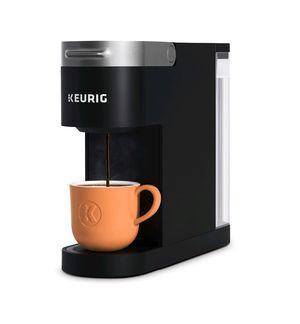 Keurig K slim coffee maker for Sale in Ontario, CA