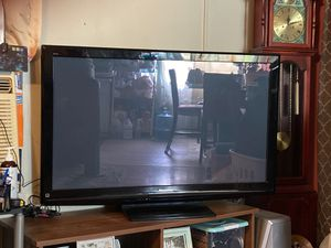 Panasonic Tv for Sale in Los Angeles, CA