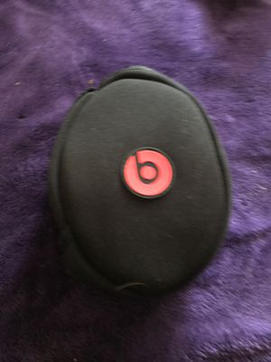 Dr Dre beats solos for Sale in Columbus, OH