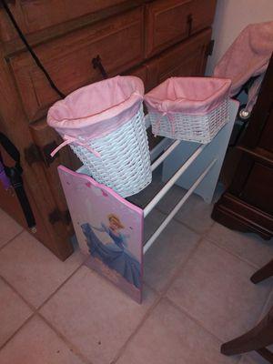 Girl furniture new $10 for Sale in Tamarac, FL