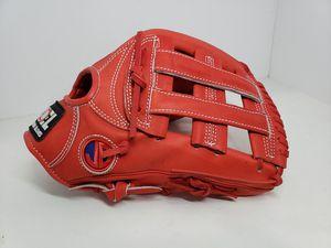 baseball gloves for Sale in Torrance, CA