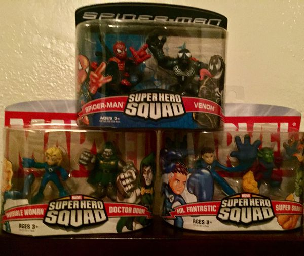 RARE TOYS and COLLECTIBLES for SALE! $1-$150