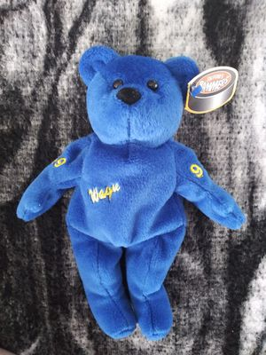 Ty bear for Sale in Quincy, IL