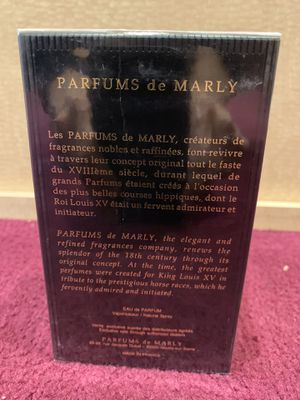 Ispazon by Parfums de Marly - Mens for Sale in Sammamish, WA