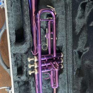 Trumpet for Sale in Spring, TX