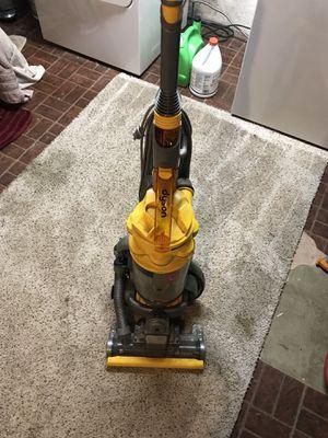 Dyson dc15 vacuum for Sale in Warren, MI