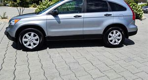 Wonderful 2008 Honda CRV EX AWDWheels Clear for Sale in Rochester, NY