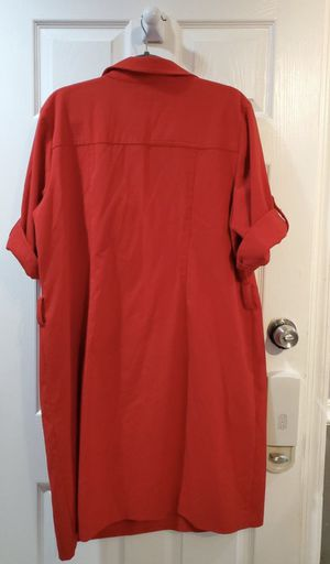Dress plus size for Sale in Fort Lauderdale, FL