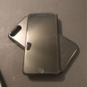 iPhone 7plus for Sale in Manassas, VA