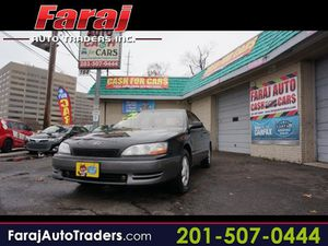 1994 Lexus ES 300 for Sale in Rutherford, NJ