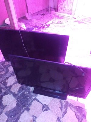 Flat screen TVs for Sale in Detroit, MI
