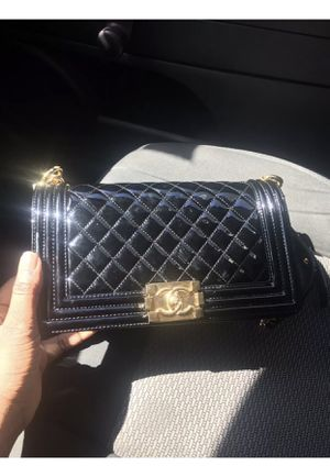 Chanel Leboy Bag for Sale in Flossmoor, IL