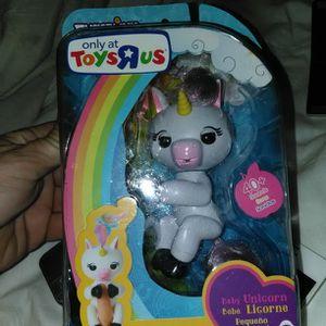 Baby Unicorn for Sale in Anaheim, CA