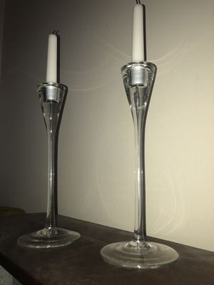 Candlestick Holders for Sale in Dundalk, MD