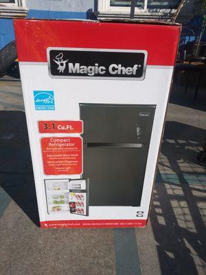 Mini fridge for Sale in Downey, CA