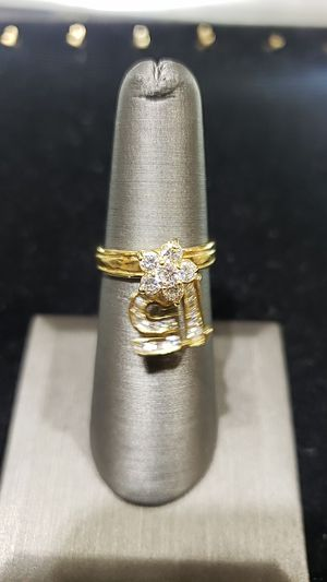 15 AÑOS/YEAR RING for Sale in Phoenix, AZ