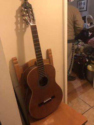 Se venden guitarras for Sale in Silver Spring, MD