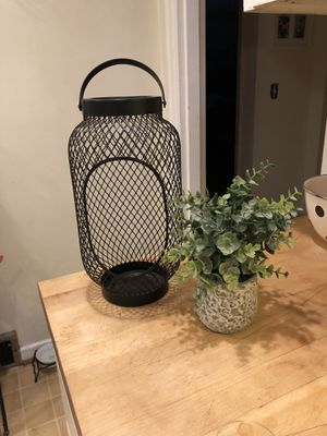 New And Used Fake Plants For Sale In Birmingham Al Offerup