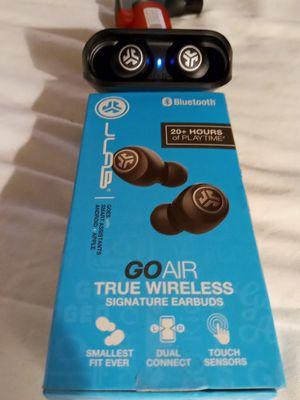 JLAB BLUETOOTH HEADPHONES for Sale in San Diego, CA