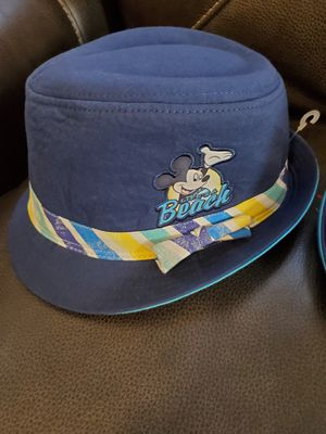 Mickey hat for Sale in Bell Gardens, CA