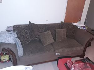 Couch for Sale in Tuckerman, AR