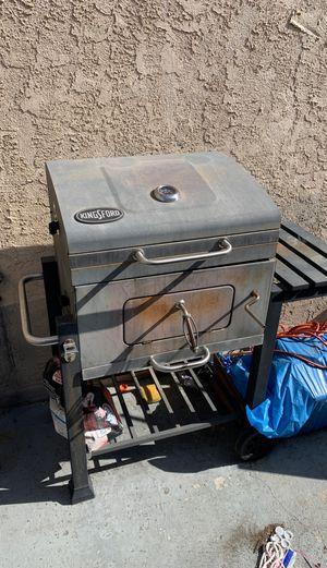 BBQ Grill for Sale in Montebello, CA