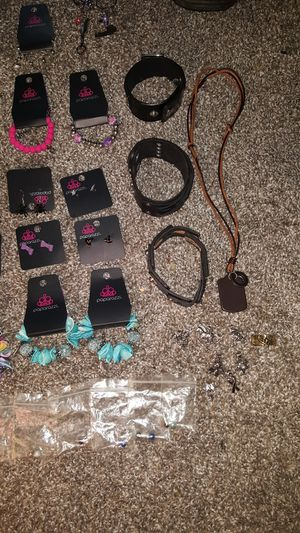 Jewelry pm for price for Sale in Toulon, IL