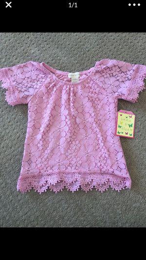 Shirt 👚 for Sale in Walnut Creek, CA
